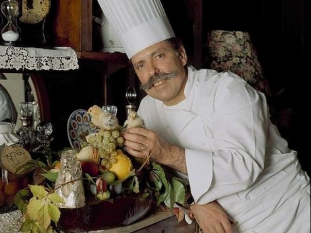 Los cocineros y reposteros entregan hoy los Premios San Lorenzo