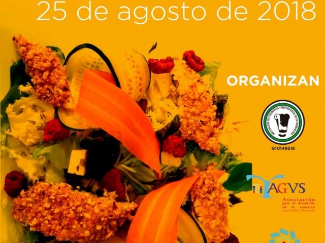 Bases Concurso Profesional de Cocineros