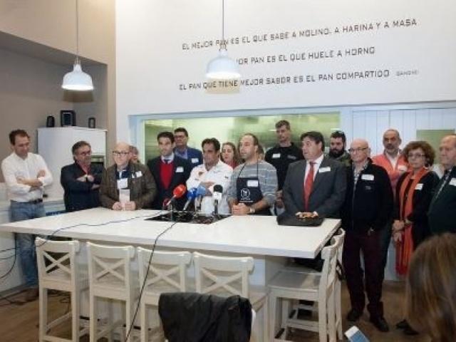 Catas y degustaciones en Badajoz para conocer la Sierra de Gata